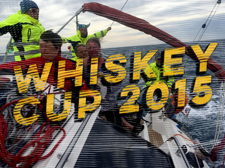 cower-Plavby-WhiskeyCup2015