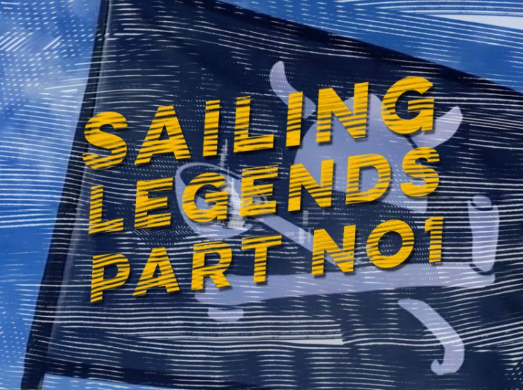 cower-video-sailing-legends